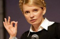 Кабмин рассматривает вопрос рекапитализации «Ощадбанка» и «Укрэксимбанка»