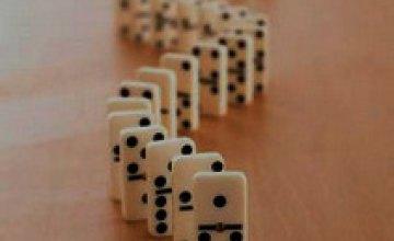 Трудовые коллективы Днепропетровска будут соревноваться на турнире по домино