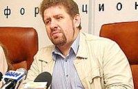 Кость Бондаренко: «Пропрезидентская часть фракции НУ-НС уменьшится еще на одного человека»