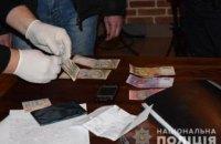 В Николаеве 30-летний мужчина занимался детской проституцией