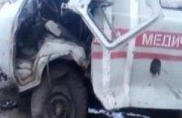 Бойцы АТО сняли на видео, как попали под минометный обстрел (ВИДЕО)