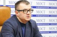 В Украине хотят расширить доступ людей с ограниченными возможностями к зданиям и сооружениям (ФОТО)