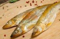 На  Днепропетровщине для мужчины покупка рыбы обернулась реанимацией