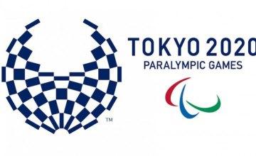 Паралимпийцы Днепропетровщины завоевали на Играх в Токио 18 медалей