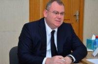 По заданию Валентина Резниченко в 4 селах Криничанского района начнут строить водопроводы