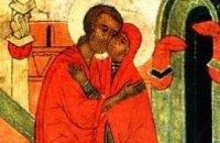 Сегодня православные отмечают зачатие праведною Анною Пресвятой Богородицы