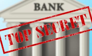 Банки смогут предоставлять данные клиента в ответ электронный запрос: новые правила НБУ