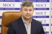 Вдвое больше депутатских мандатов, возглавление комиссии по вопросам бюджета и ЖКХ: Сергей Никитин о достижениях ОПЗЖ в Днепре в 2020 году