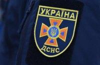Дмитрий Щербатов поздравил специалистов Службы спасения с профессиональным праздником и поблагодарил за мужество, отвагу и самоотверженный труд