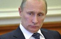 Владимира Путина включат в учебники по истории
