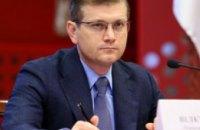 Иван Куличенко и Александр Вилкул попали в рейтинг самых влиятельных украинцев