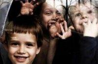 В Украине могут появиться наставники для детей-сирот: что это значит?