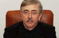 Борис Дедов: «Новый директор парка имени Лазаря Глобы не занимается благоустройством парка»