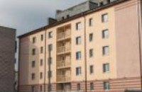 На Днепропетровщине завершают строительство многоэтажки под социальное жилье, - Валентин Резниченко