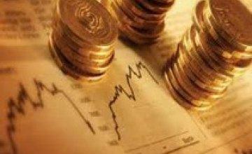 Выплата пенсий и денежной помощи апреля 2014 профинансирована согласно календарным графикам, - ПФ