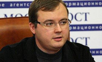 Через 5 лет Украина будет выглядеть деревней по сравнению с Вьетнамом, - Сергей Храпов