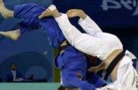 Дзюдоист Роман Гонтюк принес Украине первую медаль на Олимпиаде