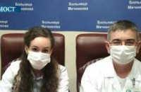 С какими проблемами обращаются в приемное отделение больницы Мечникова во время карантина и в период его послабления?
