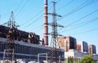 Президент Украины Виктор Ющенко приостановил приватизацию «Днепроэнерго»