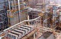 3 днепропетровских компании купили 59,72% акций НПК «Галичина»