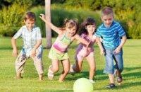 В этом году Павлоградский химзавод уже оздоровил около 100 детей своих сотрудников