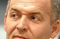 Виктор Пинчук стал 4-м в рейтинге самых влиятельных украинцев