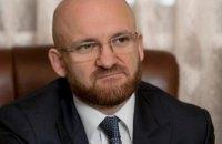 Владимир Орлов возглавил региональное управление АРМА