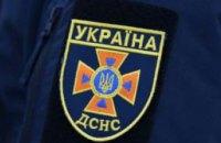 На период празднования Дня Конституции Украины спасатели Днепропетровщины переходят на усиленный режим службы