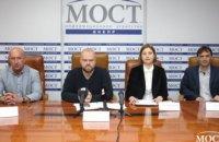 С 13 мая состоится плановая проверка государственной экологической инспекции на производствах ДМЗ
