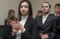 Ученым Днепропетровщины предлагают побороться за 90 тысяч гривен