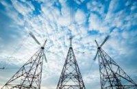 В 2018 году энергетики вернули свет в дома 90 тысяч жителей области