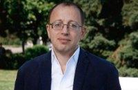 Геннадий Гуфман поздравил педагогов с профессиональным праздником