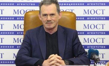 Ужесточать ответственность за несвоевременную оплату коммунальных услуг - необходимый шаг, - Михаил Крапивко