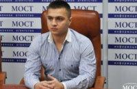 23 февраля в Днепре пройдет Чемпионат Днепропетровской области по киокушин каратэ