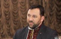 Украина должна стать сильным государством, как в экономичном, так и в военном плане, - Виктор Кривенко