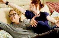 В Украине ограничили прокат фильма о лесбийской паре