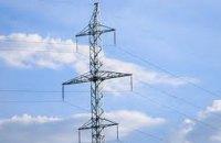 Через систематичні борги за спожиту електроенергію буде знеструмлено Марганецький водоканал