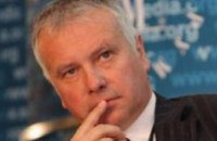 Европа многое прощает Украине, не желая уступать ее Москве, - немецкий эксперт
