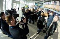 Современный аэропорт в Днепре – это 500 новых рабочих мест, - Президент и владелец группы DCH