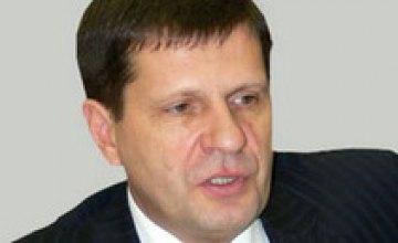АМКУ оштрафовал компании «Кернел-Трейд» и «Сантрейд» на 120 миллионов гривен