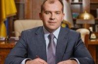 Днепропетровщина приумножает славу экономически развитого региона страны, демонстрирует высокие показатели развития промышленнос