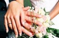 Теперь по закону брачующимся должно быть не менее 18-ти