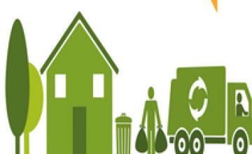 ДнепрОГА учит жителей региона, как зарабатывать на мусоре, – Валентин Резниченко