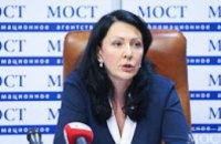 Антирейдерский закон значительно усиливает защиту прав собственников, - Анна Кохан