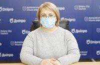 У мерії Дніпра розповіли про найпоширеніші помилки при підготовці документів для державної реєстрації ОСББ