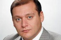 Добкин намерен подать иск в Генпрокуратуру о препятствовании его работе в Днепропетровской области как кандидата в Президенты