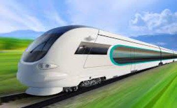 «Укрзалізниця» запустит прямые поезда в Австрию и Болгарию