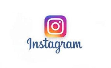 Instagram запустил в Украине сервис прямых трансляций