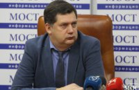 Днепропетровские власти должны обратить внимание на долги газовых монополистов перед НАК «Нефтегаз Украины», - Дмитрий Громаков