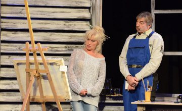 Поверьте в любовь и она обязательно придет: в театре Драмы и комедии покажут постановку «Мишель»